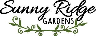 Sunny Ridge Gardens